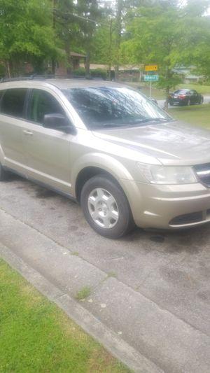 Dodge Journey for Sale in Atlanta, GA