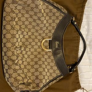 Gucci Top Handle Bag for Sale in Spring, TX