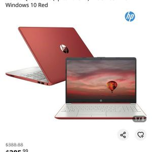 Laptop for Sale in Youngstown, OH