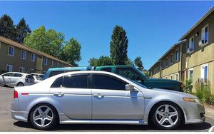 2004 Acura TL for Sale in Vancouver, WA