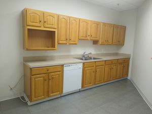 Cabinets very good condition for Sale in Bowie, MD