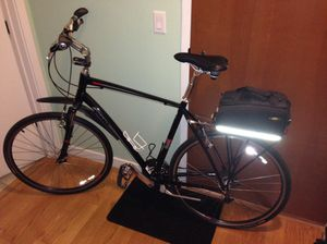 Giant Cypress DX (XL Frame) for Sale in Chicago, IL