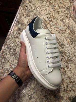 Alexander queen shoes for Sale in Queens, NY