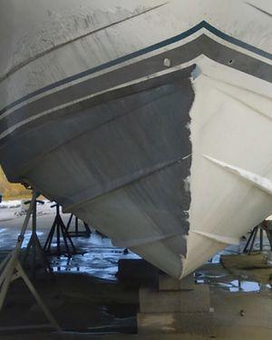 Boat hulls for Sale in Miami, FL