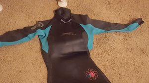 women's wet suit for Sale in Cypress, CA