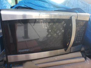 Microwave Danby for Sale in La Mesa, CA
