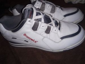 Bowling shoes size 9 for Sale in Columbus, OH