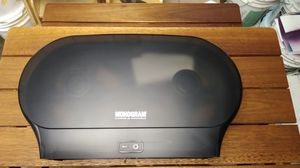 Junior Jumbo large roll toilet paper dispenser. Multiple available. for Sale in Portland, OR