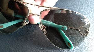 Tiffany and co. Sunnies for Sale in Pittsburg, CA