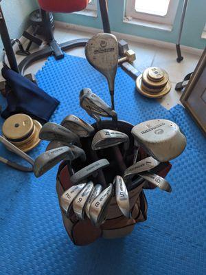 Women golf clubs for Sale in Port Richey, FL