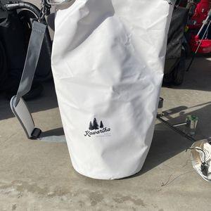 Kawartha Cooler Bag for Sale in Carlsbad, CA