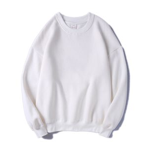 Basic Relaxed Crew-Neck for Sale in San Francisco, CA