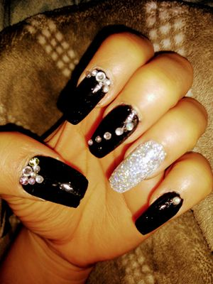Uñas $25!!!! for Sale in City of Industry, CA
