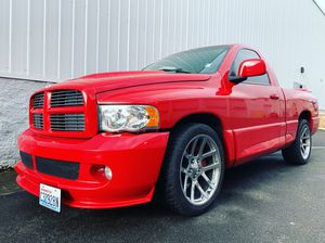 Dodge Ram for Sale in Puyallup, WA