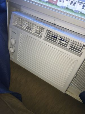 Another AC UNIT for Sale in Hopkins, SC