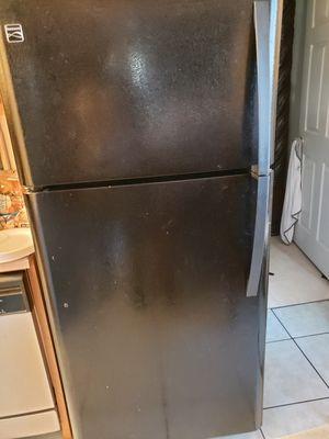 Refrigerator for Sale in Festus, MO