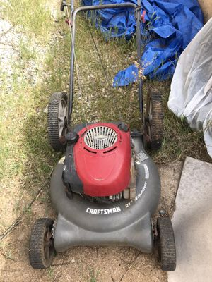 New And Used Lawn Mower For Sale In Huntington Beach Ca