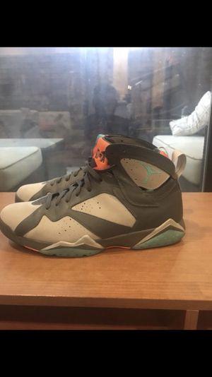 Jordan 7 Barcelona for Sale in Dallas, TX