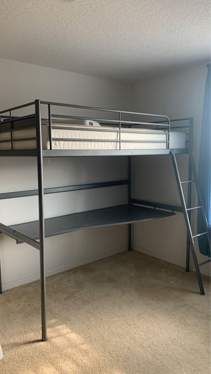 Bunk beds (2 available price per unit) for Sale in Kissimmee, FL