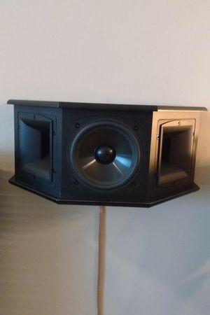 Klipsch ss-1 for Sale in Tulare, CA
