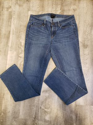 Ann Taylor skinny jeans for Sale in Tucson, AZ