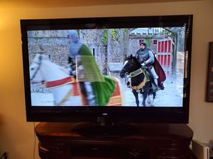 Vizio 65 inch 3D tv. M3D650SV for Sale in Mesa, AZ