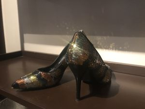 Nine West Heels Size 9 for Sale in Gambrills, MD