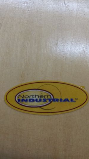 Northern Industrial drill bits for Sale in Fontana, CA