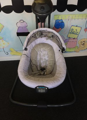 Graco swing for Sale in Houston, TX