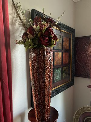 Flower for Sale in Haltom City, TX