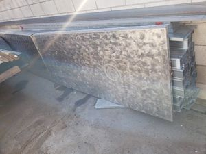 Stainless steel door for Sale in Hawthorne, CA