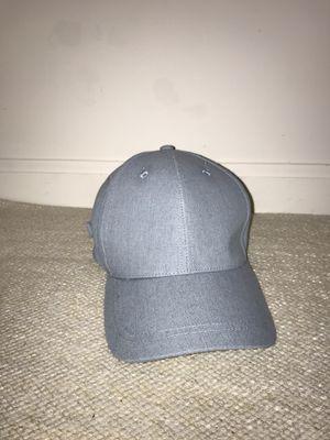 Shoe dazzle hat for Sale in Pemberton, NJ