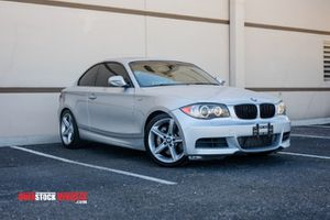 2011 BMW 1 Series for Sale in Phoenix, AZ