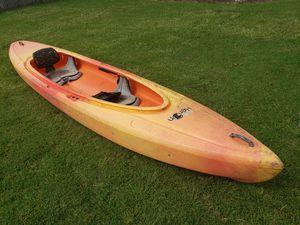 Tandem Sit In Kayak for Sale in Chesapeake, VA