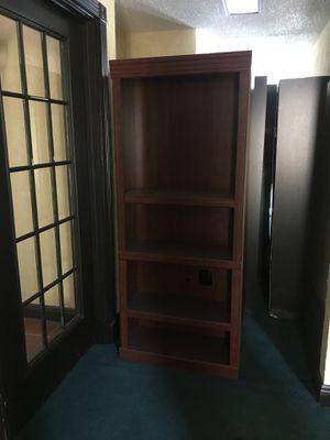 Bookshelves for Sale in Tampa, FL