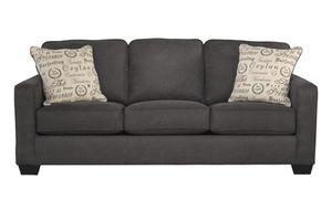 Queen Sofa Sleeper for Sale in Phoenix, AZ