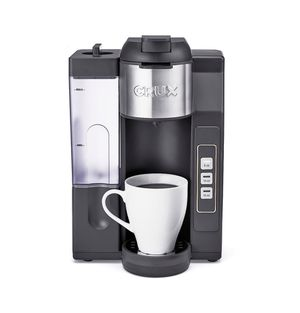 Coffee Maker for Sale in Worcester, MA