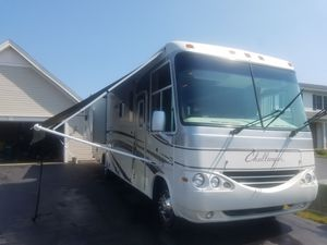 Class A Motorcoach for Sale in Rochester, NY