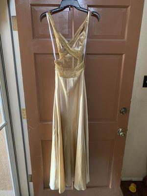 formal dress for Sale in El Paso, TX