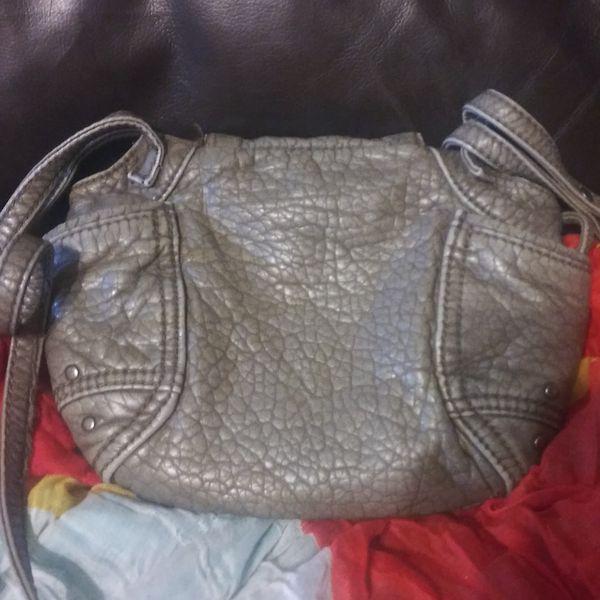 Authentic American Eagle purse