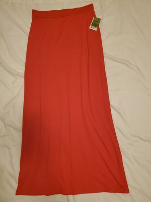 SKIRT/DRESS for Sale in Fresno, CA