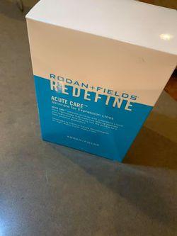 Rodan & Fields Macro Exfoliator for Sale in Irvine,  CA