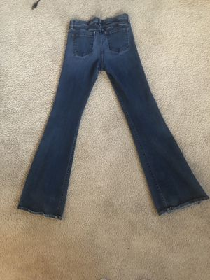 Flying Monkey Jeans - Ladies 29 for Sale in Bend, OR