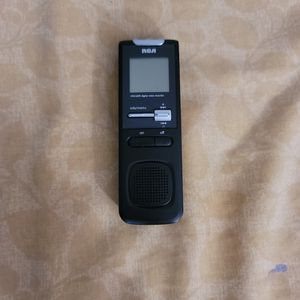Voice/Sound Recorder for Sale in Palm Beach, FL