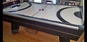 Air Hockey table - Good working condition for Sale in Winter Springs, FL