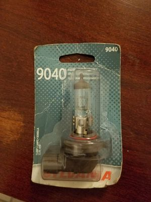 Headlight bulbs Yonkers ny for Sale in Yonkers, NY