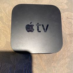 Apple Box for Sale in Dobbs Ferry,  NY