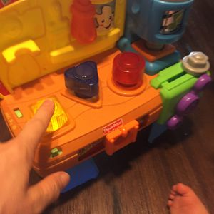 Infant Toddler Toy for Sale in Austin, TX
