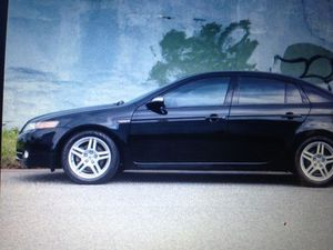 Price$8OO.OO Clean Acura TL 2008 for Sale in Philadelphia, PA