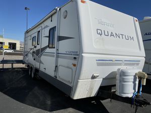 Travel Trailer for Sale in Las Vegas, NV